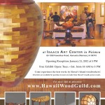 HWG 2012 Poster