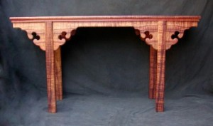 #3_Chinese_Altar_Table_view_3_of_3__33397_std