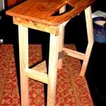 Chestnut_table_bent_leg__78592