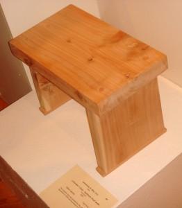 Little_Bear's_Chair__69646