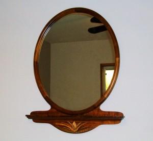 wall-mirror__66296